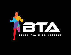 Beach Training Academy
